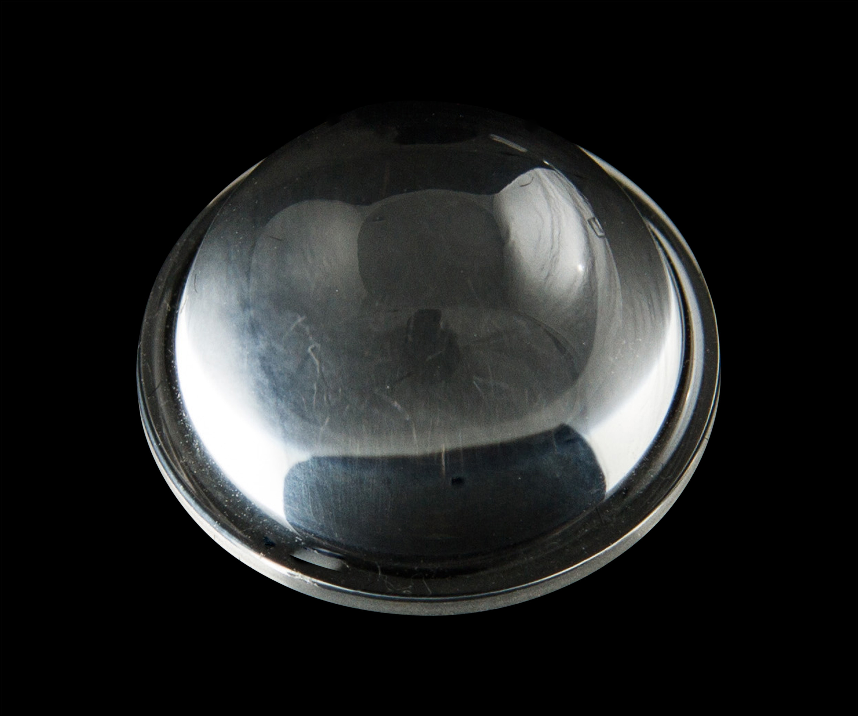 Lampes Enterprise Q Scientific Glass Quartz Glass