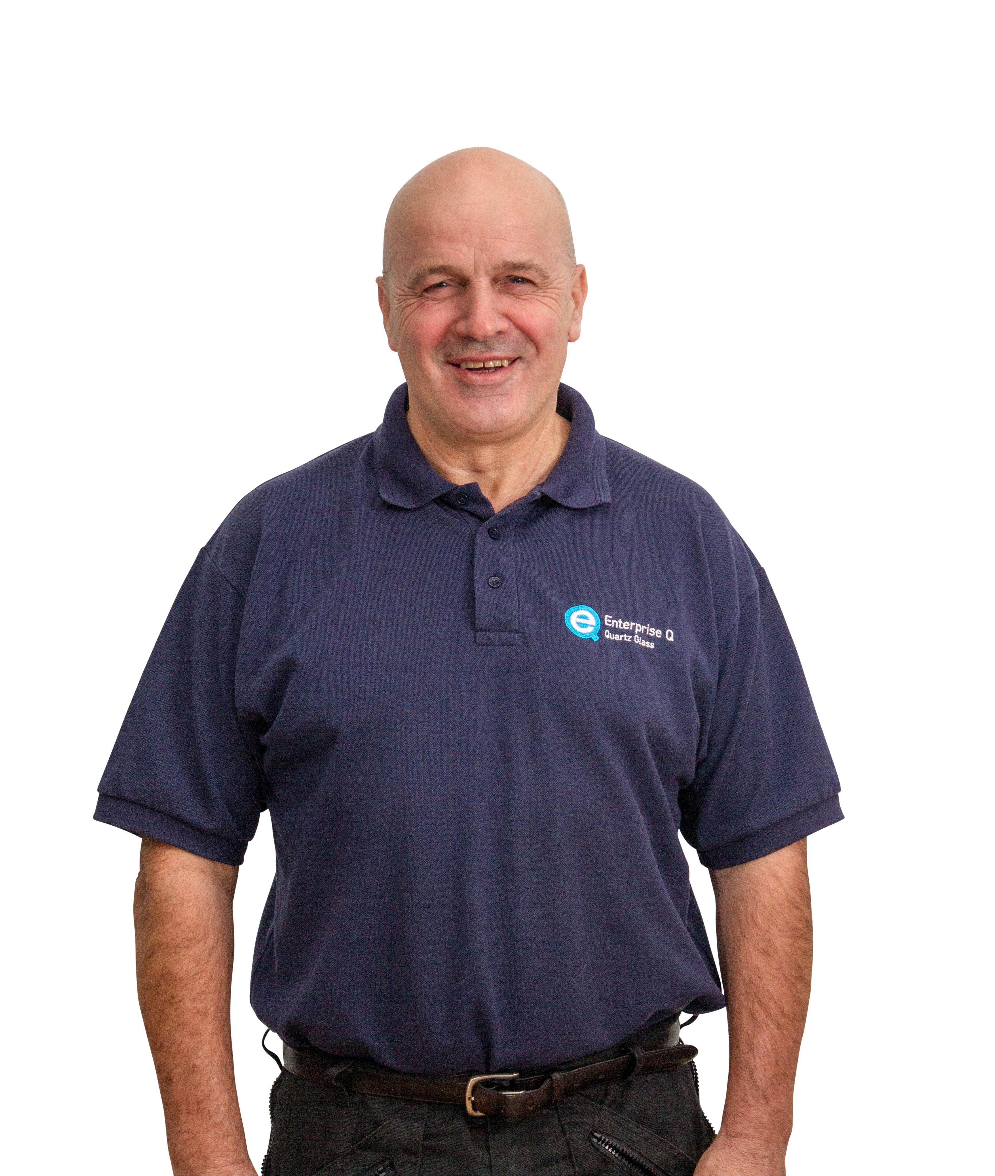 Phil Cottiga
