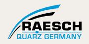 logo_raesch