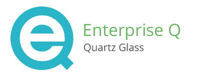 Enterprise Q | Scientific Glass | Quartz Glass